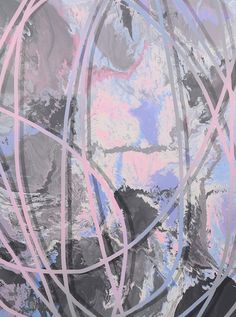 Michael Staniak PSD_982 2014 Digital Strategy, More Words, Australian Artists, It Works, Digital Art, Abstract, Art Art, Contemporary Art, Painting