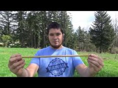 Make a 100 Pound Medieval Style PVC Crossbow and Bolts: 7 Steps