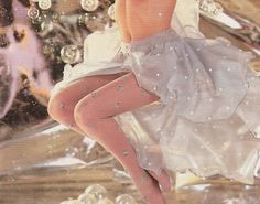 Find images and videos about girl, fashion and white on We Heart It - the app to get lost in what you love. Aphrodite Aesthetic, Princess Aesthetic, Lolita, Looks Cool, Magical Girl, Ethereal, Girly, Glamour, Barbie