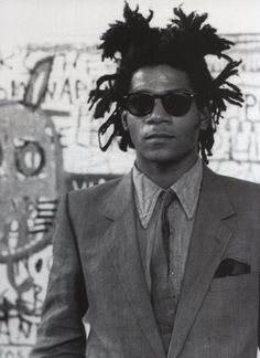 Risultati immagini per profit i jean michel basquiat Basquiat Artist, Jm Basquiat, Basquiat Paintings, Jean Michel Basquiat Art, Etnia Barcelona, Life Paint, New York, Arte Pop, Andy Warhol