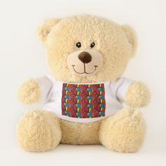 21st Birthday Teddy Bear Gift Idea Present Special Son Men Cute Family #22