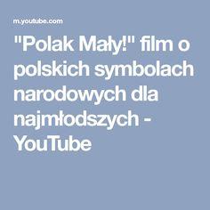 Najlepsze Obrazy Na Tablicy Polska 178 Przedszkole