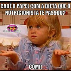 Comer  Dieta  Nutricionista  Nutrição  Comida  Fome