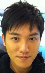 Cheung Wing Hong