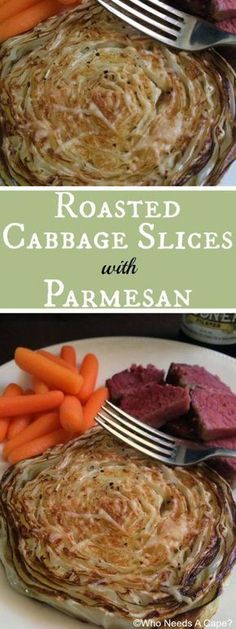 Delicious side dish that is incredibly easy to prepare. Great addition to holiday dinners.