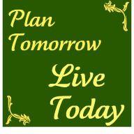 A new life motto