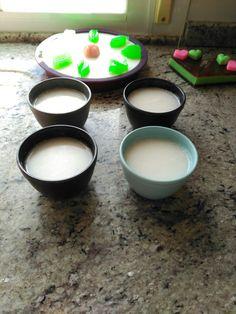 jaboncitos,cuencos de jabón de afeitar,con aloe vera,jabon de glicerina de coco,esencia de geranio,super hidratante,para nuestros queridos chicos