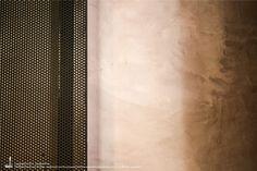 Unto Fast Food Restaurant by Studio DiDeA, Palermo – Italy Palermo Italy, Branding, Design Furniture, Retail Design, Architecture Design, Restoration, Design Inspiration, Graphic Design, Studio