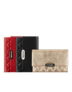 df276aa205 225 meilleures images du tableau chanel | Beige tote bags, Chanel ...