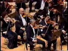 Debussy - Clair de Lune [Support your local symphony, orchestra, wind ensemble, or band; there's nothing like listening to live music! The Power Of Music, Sound Of Music, Live Music, Best Song Ever, Best Songs, Instrumental, Claude Debussy, Musica Country, Classical Music Composers