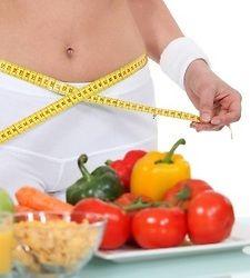 dieta-abdomen.jpg