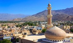 Oman Introduces Set Of Measures To Face…