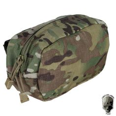 Making this gear more resistant to the usual wear and tear (up to three times more resistant than normal Nylon). Fiat Accessories, Vape Accessories, Claire's Accessories, Bridesmaid Accessories, Halloween Accessories, Emerson, Nylons, Camo Bag, Combat Gear