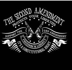 We The People NEOCHROME Sticker America patriotic USA Freedom liberty vinyl