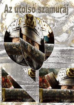 film plakát