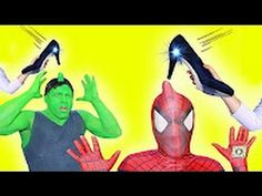Image of: Memes Funny Movies Good Movies Funny 2017 Best Funny Videos Funny Video Clips Pinterest Hotgirl Sexy Spiderman Funny Videos