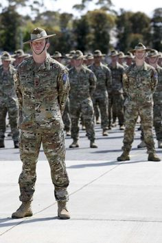 THOSE IN SERVICE DESERVE AN ADEQUATE PAY INCREASE; HOW DARE THE GOVERNMENT TAKE THIS ACTION.......SIGN THE PETITION - Show our Defence Force your support with respect, not a pay cut................click here >>>> https://www.change.org/p/don-t-send-our-defence-forces-to-war-on-a-pay-cut-show-our-adf-the-respect-it-deserves