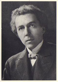 frank lloyd wright | Published by the Frank Lloyd Wright Home & Studio Foundation. #3268)