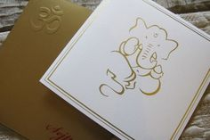 To commemorate your wedding celebration with the name of Lord Ganesha | wedding invitation ideas | wedfine.com | wedding venues in Mumbai |