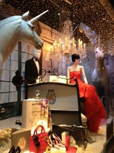 Pink Beauty Berry, Printemps X Dior December 2012, #Ykone