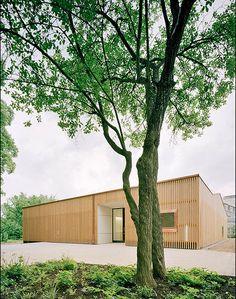 Roth Architekten 1000 images about kindergarten architecture on kindergarten architecture and the