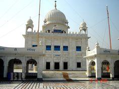 Muktsar Sahib, Muktsar, Punjab