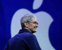 #world #news  Fake news is 'killing people's minds', says Apple boss Tim Cook  #freeSentsov #FreeUkraine @realDonaldTrump @thebloggerspost