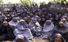 21 abducted Chibok school girls released by Boko Haram Enroute to Abuja Bring Back Our Girls, Boko Haram, Website Design, Two Girls, Persecution, Videos, Christianity, Presidents, The Past
