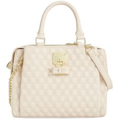 Featured here are Betsey Johnson Bags, handbags, purses, totes ...