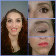 Eyeliner simple