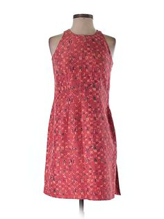 Check it out—Kate Spade New York Casual Dress for $86.99 at thredUP!