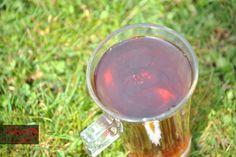 S povlakem na hladině čaje se setkal alespoň jednou každý z nás. Málokterý povlak je ale překvapivě způsoben nízkou kvlitou čaje. Neukvapujte proto svůj závěr na základě vzhledu hladiny a raději vždy ověřte, o jaký povlak jde. Více na www.tastea.cz