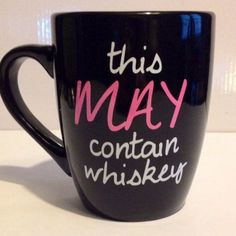 This may contain whiskey coffee mugs Please know when you purchase, I go as fast as I can to craft and ship each mug out for the holidays! Get your mug for Christmas morning to celebrate the holidays! please note!!: all mug that look the way they do in pic will look as CLOSE AS POSSIBLE to the mug you receive in the mail! I do have to buy the mug then craft it!:) I put a lot of love and dedication into each and every one of them^.^ Other