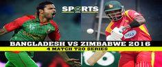 webBangladesh-vs-zimbabwe-T