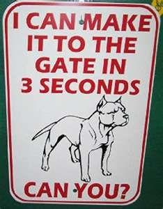50 Best Beware Dog Signs Images German Shepherd Dogs German