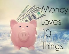 Guest post: Create A Loving Money Relationship 101 - Yiye Zhang - Karina Ladet Inspirational Quotes About Strength, Inspiring Quotes About Life, Attract Money, Abundant Life, Spiritual Development, Meaningful Life, Spiritual Guidance, First Aid Kit, Life Purpose