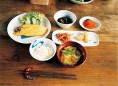 「飯島奈美 料理」の画像検索結果