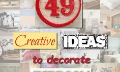00-49-creative-bedroom-deco