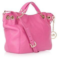 New Styles: Michael Kors Handbags 2013