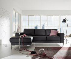 designer ecksofas frisch images und bdadcbfbcbfb designer sofa online bestellen jpg