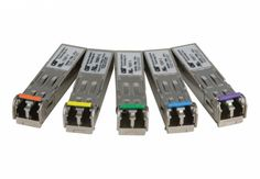 Omnitron - - Gigabit Ethernet SFP (mini-Gbic) Module LC Single-mode - 1 x Fiber Optical, Brown Network Speed, Fiber Optic Cable, Data Transmission, Network Cable, Business Technology, Walmart Shopping, Usb Flash Drive, Compact, This Or That Questions