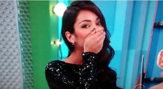 Oops! 'Price is Right' Model accidentally gives away new car  http://fox8.com/2015/04/02/price-is-right-model-messes-up-gives-away-car-by-mistake/