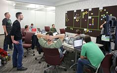 Invest in yourself with Startup Weekend Iowa City | Startup ...