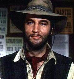 La barbe de ELVIS - Charro