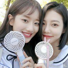 Mode Ulzzang, Ulzzang Korean Girl, Ulzzang Couple, Drama Korea, Korean Drama, Teen Web, Lee Sun, Teen Images, Korean Best Friends