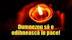 O noua tragedie loveste lumea showbiz-ului din Romania: a murit ieri! Candle Jars, Candles, Romania, Nasa, Tea Lights, Tv, Google, Stone Art, Flowers