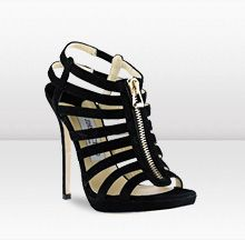 Glenys by Jimmy Choo :::: #heels #Stilettos #shoes