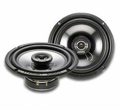 Prezzi e Sconti: #Target tlc 600 coassiale 165 mm (coppia)  ad Euro 38.88 in #Elettronica #Auto > car audio > altoparlanti