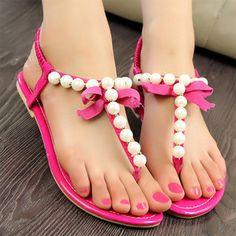 20 Best My Style   Shoes   images  cb21d3561f