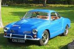 File:Volkswagen Karmann Ghia License plate ca 1969 Wellington Park near Reading 28 Sep 2008.JPG